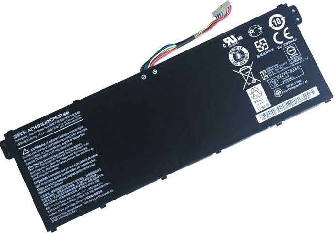 replacement Acer CB5-311-T1UU battery