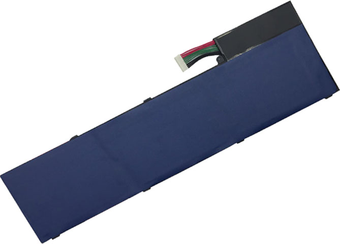 replacement Acer AP12A3I battery