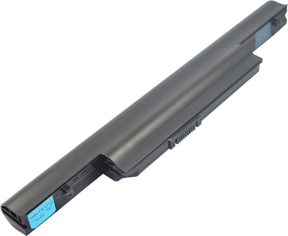 replacement Acer Aspire 4820T battery
