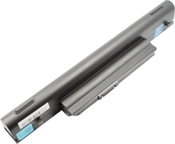 replacement Acer Aspire 3820TG-5454G64N TimelineX battery