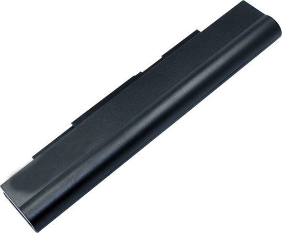 replacement Acer Aspire 1430-4857 battery