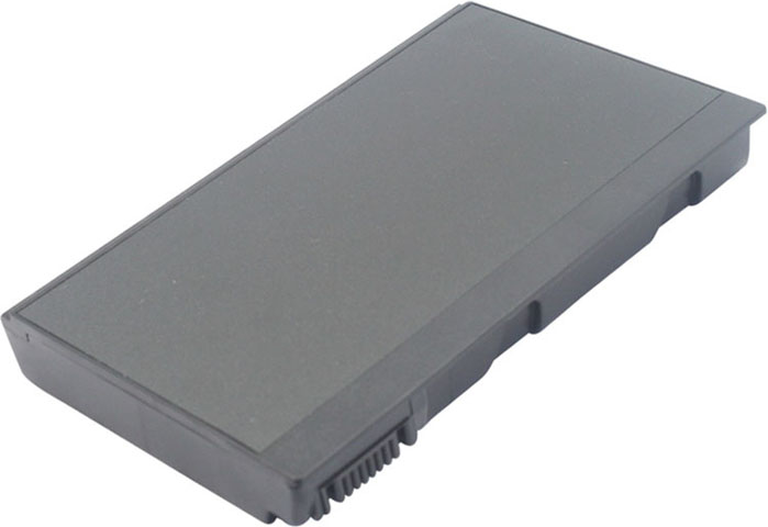 replacement Acer Aspire 3650 battery