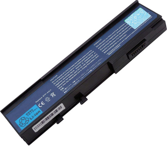 replacement Acer Aspire 3623NWXMI battery