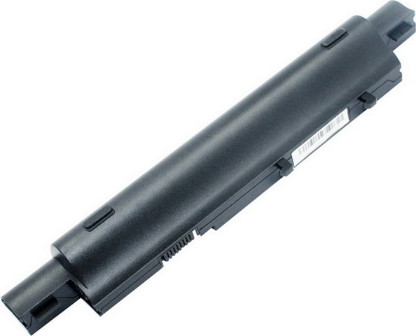 replacement Acer Aspire 3750G-2312G50MNKK battery