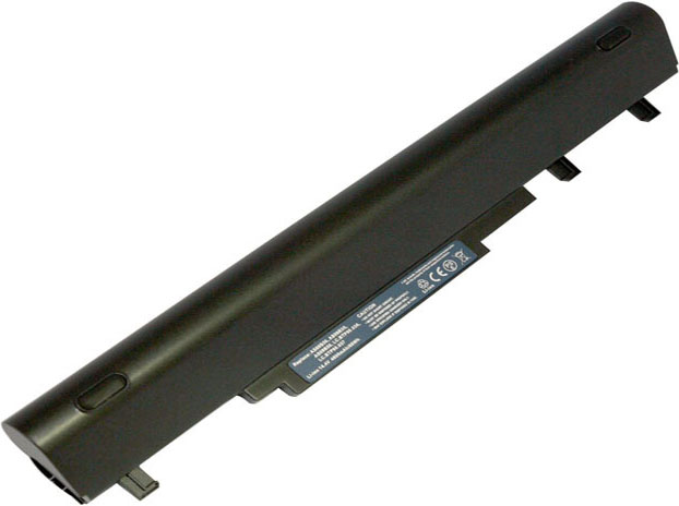 replacement Acer Aspire 3935-MS2263 battery