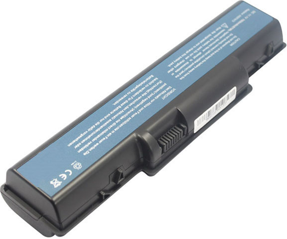 replacement Acer Aspire 4920-3A1G16MN battery