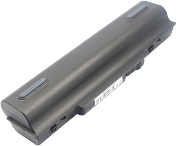 replacement Acer Aspire 4530G-752G32MN battery