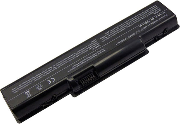 replacement Acer ASO9A56 battery