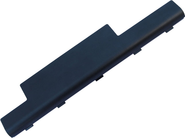replacement Acer Aspire 5742G-3374G64MN battery