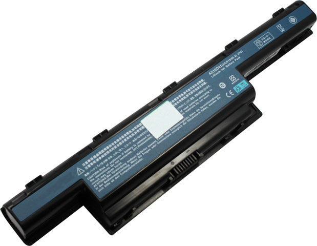 replacement Acer Aspire 571G-32354G50MAKK battery