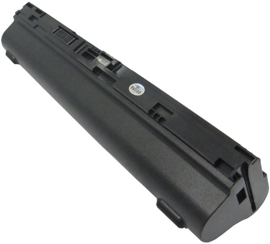 replacement Acer AK.004BT.098 battery