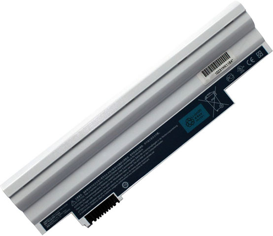 replacement Acer AL10A31 battery