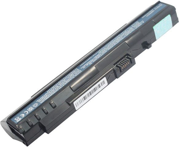 replacement Acer Aspire One A110 battery
