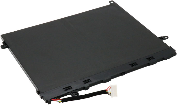 replacement Acer 1ICP5/80/120-2 battery
