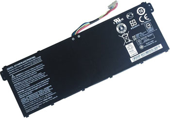 Battery for Acer CB5-311-T1UU laptop