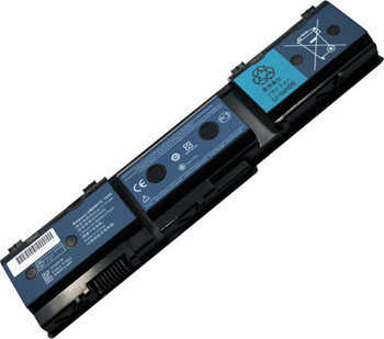 Battery for Acer Aspire 1825PT-734G50I laptop