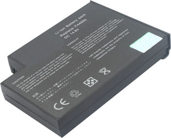 Battery for Acer Aspire 1302X laptop