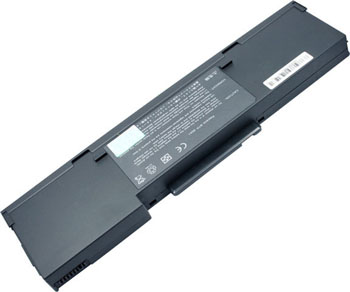 Battery for Acer Aspire 1362WLCI laptop