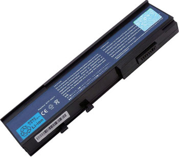 Battery for Acer Aspire 3623NWXMI laptop