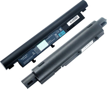 Battery for Acer Aspire 3810T-XSH11 laptop