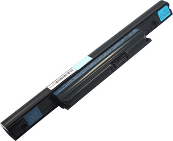 Battery for Acer Aspire 3820TG-5454G64N TimelineX laptop