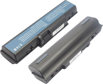 Battery for Acer Aspire 5738Z-4823 laptop