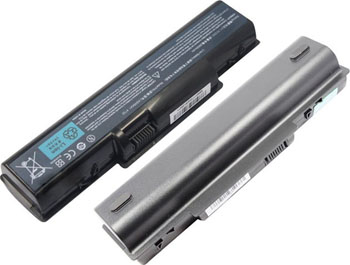 Battery for Acer ASO9A56 laptop
