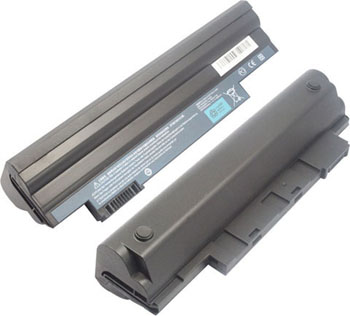 Battery for Acer AK.006BT.074 laptop