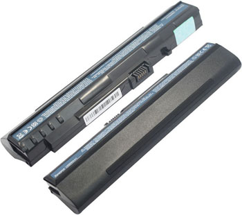 Battery for Acer Aspire One A110 laptop