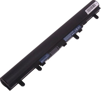 Battery for Acer AK.004BT.097 laptop
