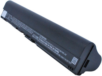 Battery for Acer AK.004BT.098 laptop