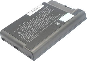 Battery for Acer Aspire 1450 laptop