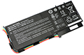 Battery for Acer Aspire P3-171-5333Y2G12AS