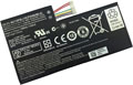 Battery for Acer Iconia W4-820