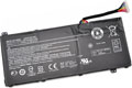 Battery for Acer Aspire V NITRO VN7-792G-71HT