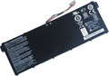 Battery for Acer Aspire ES1-732-P50V