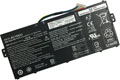 Battery for Acer Chromebook CB5-132T-C8ZW