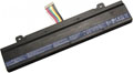 Battery for Acer Aspire V5-591G-54CT