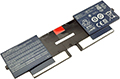 Battery for Acer Aspire S5-391-6836