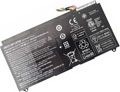 Battery for Acer AP13F3N