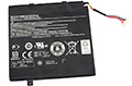 Battery for Acer SWITCH 10 FHD SW5-015-191T