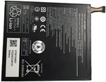 Battery for Acer AP14E4K