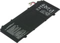 Battery for Acer SWIFT 1 SF114-32-P80Y