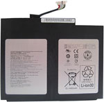 Battery for Acer Aspire SWITCH ALPHA 12 SA5-271-70EQ