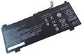 Battery for Acer Chromebook SPIN 11 R751T-C4XP