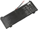 Battery for Acer AP16K5J(2ICP4/80/104)