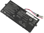 Battery for Acer SWITCH 3 SW312-31-P3FT
