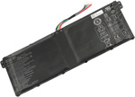 Battery for Acer Aspire 3 A315-33-C1JA