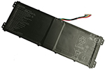 Battery for Acer Predator HELIOS 500 PH517-51-79UB
