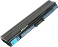Battery for Acer Aspire One 752-2953